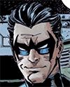 nightwing_thumb_3.jpg