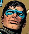 nightwing_thumb_4.jpg