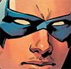 nightwing_thumb_6.jpg