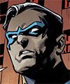 nightwing_thumb_8.jpg