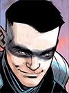 nightwing_thumb_9.jpg