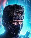 ninjak-vs-the-valiant-universe-thumb.jpg