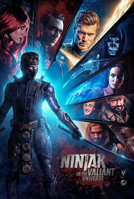 ninjak-vs-the-valiant-universe.jpg