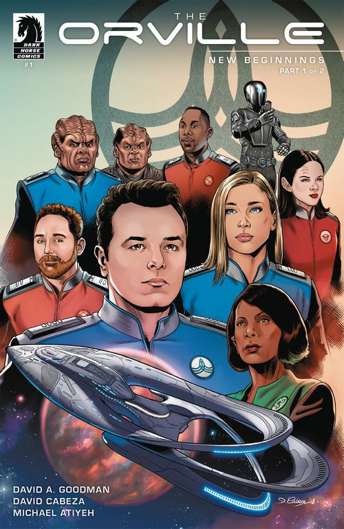 orville-newbeginnings01.jpg
