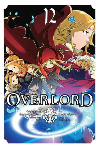 overlord12.jpg