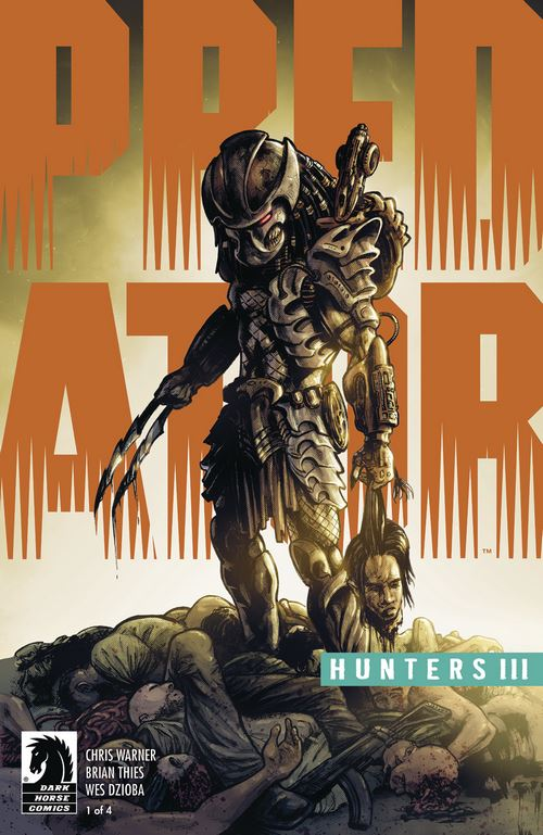 predator-hunters3-01.jpg