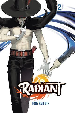 radiant02.jpg