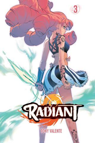 radiant03.jpg