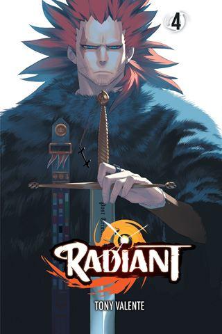 radiant04.jpg