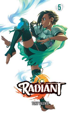 radiant05.jpg