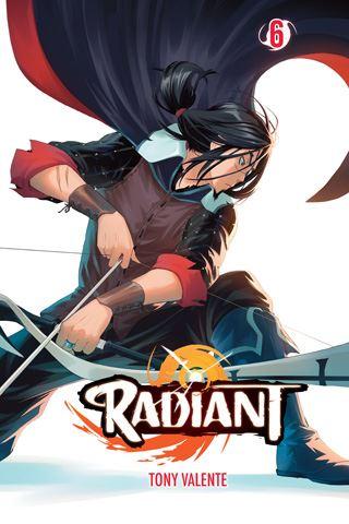 radiant06.jpg