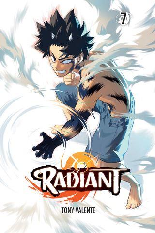 radiant07.jpg