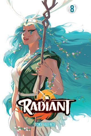 radiant08.jpg