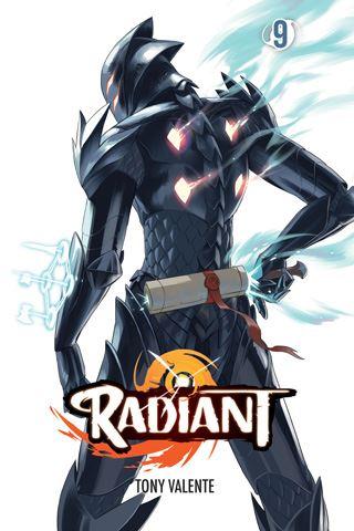 radiant09.jpg