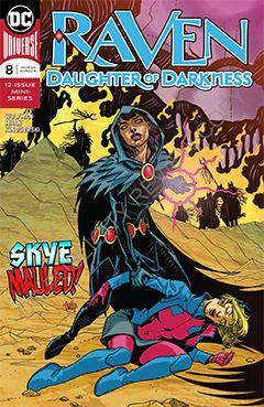 raven-daughter-of-darkness-008.jpg