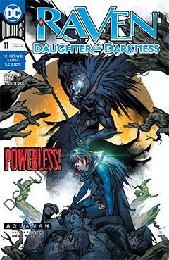 raven-daughter-of-darkness-011.jpg
