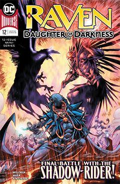 raven_daughter_of_darkness_012.jpg
