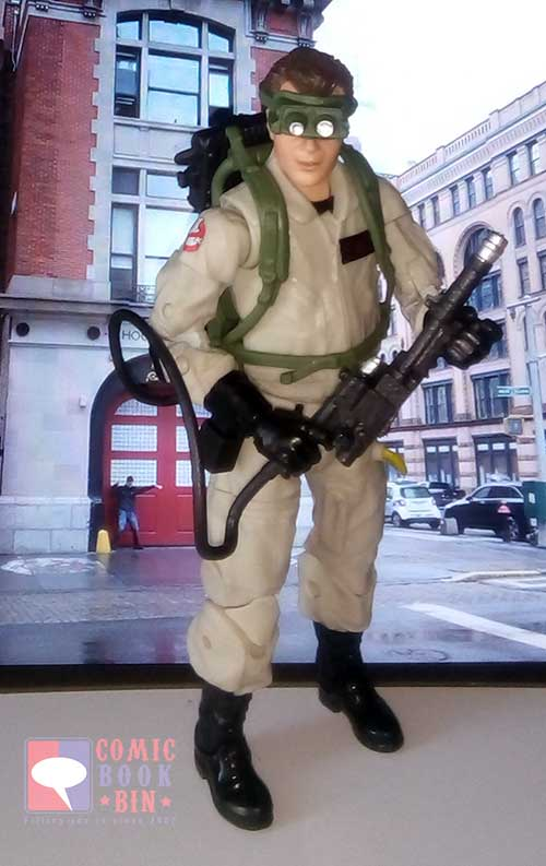 ray_stanz_ghostbusters001.jpg