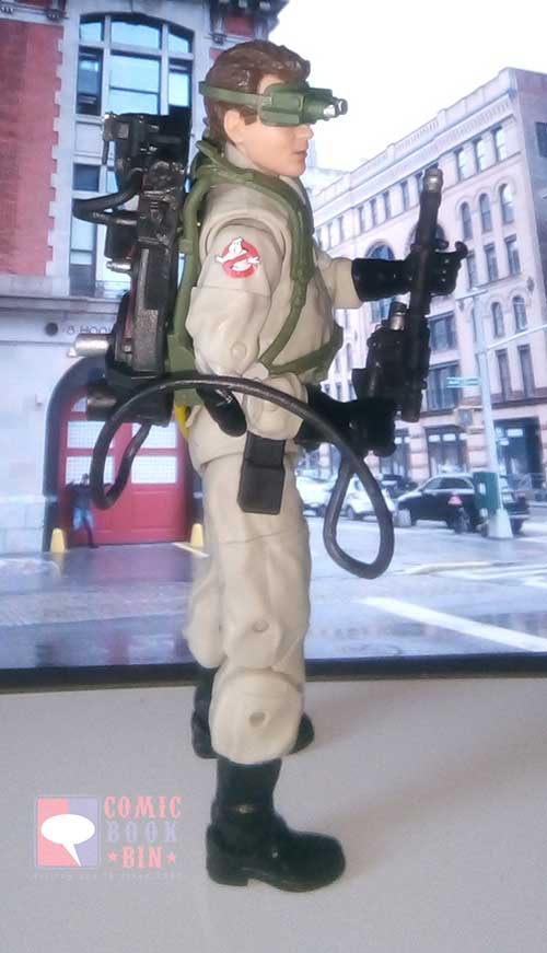 ray_stanz_ghostbusters002.jpg