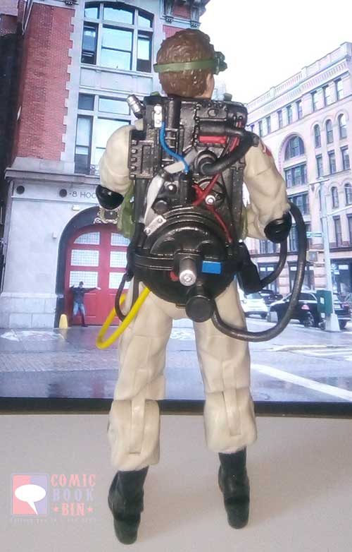 ray_stanz_ghostbusters003.jpg