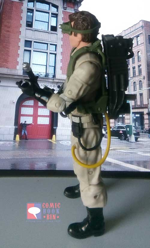 ray_stanz_ghostbusters004.jpg