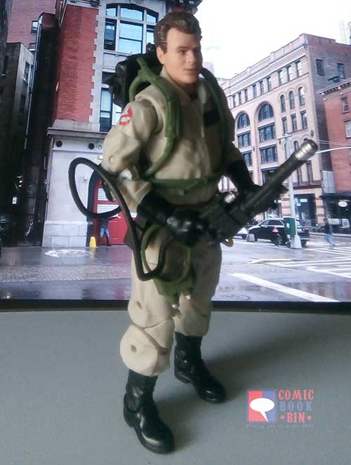 ray_stanz_ghostbusters005.jpg