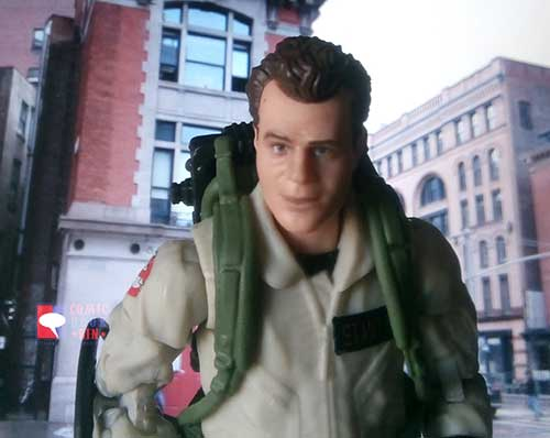 ray_stanz_ghostbusters009.jpg