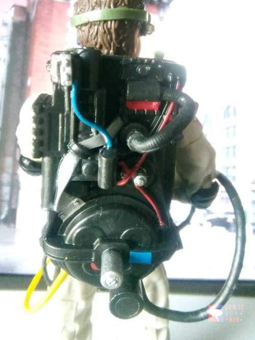 ray_stanz_ghostbusters010.jpg