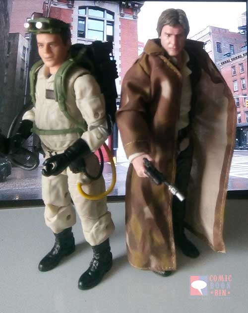 ray_stanz_ghostbusters011.jpg