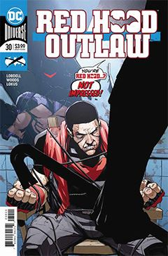 red-hood-outlaw-030.jpg