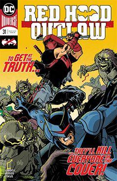 red-hood-outlaw-031.jpg