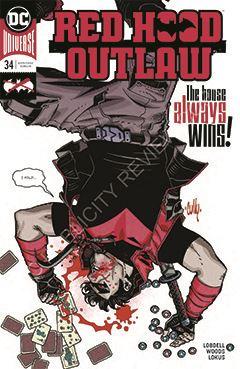 red-hood-outlaw-034.jpg
