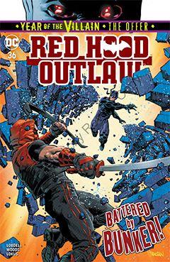 red-hood-outlaw-036.jpg