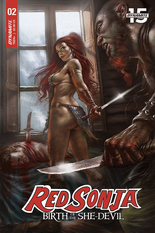 redsonja-birthshedevil02.jpg
