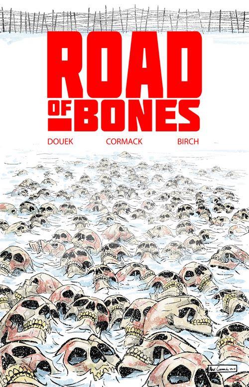 roadofbones01.jpg