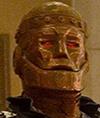 robotman_thumb.jpg
