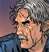 sam-elliott-thumb.jpg