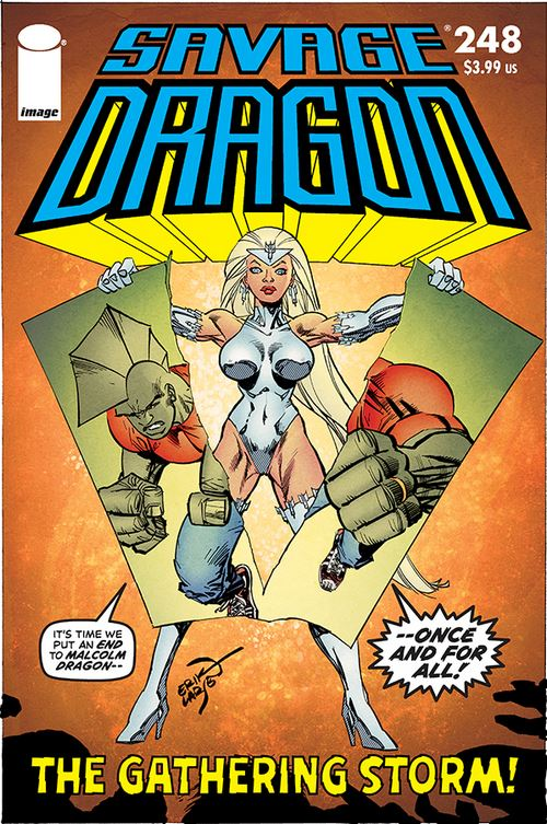 savagedragon248.jpg