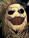 scarecrow-thumb.jpg