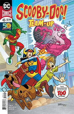 scooby-doo-team-up-045.jpg