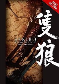 sekiro-artworks.jpg