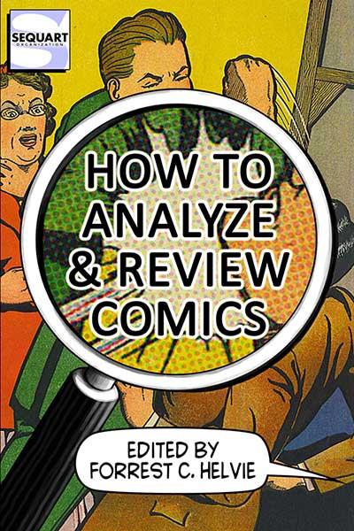 sequart-how_to_analyze_comics.jpg