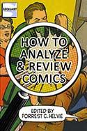 sequart-how_to_analyze_comics00.jpg