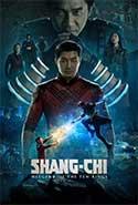 shang-chi_movie_thumb.jpg
