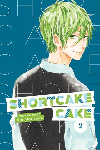 shortcakecake02.jpg