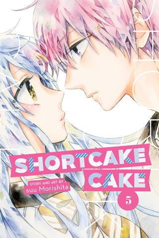 shortcakecake05.jpg