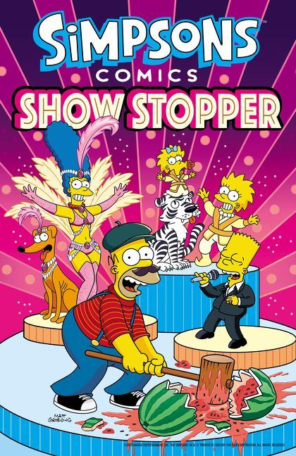 simpsonscomics-showstopper.jpg