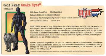 snakeeyes03.jpg