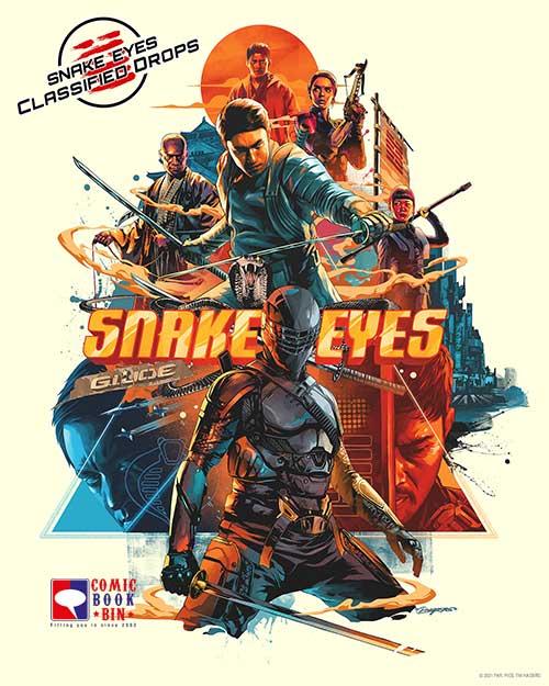 snakeyes_movie_poster500.jpg