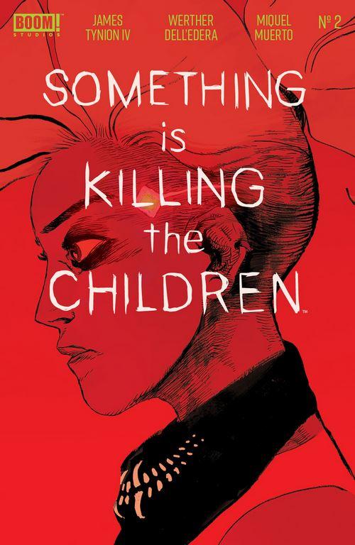 somethingkillingchildren02.jpg